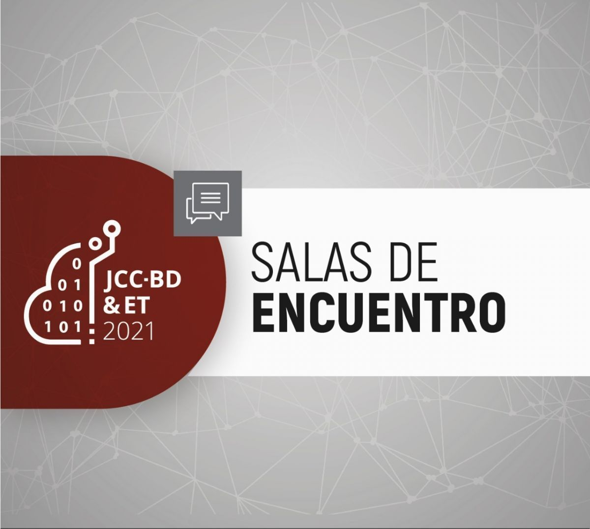Evento Online