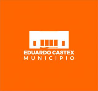 Información de la Municipalidad de Eduardo Castex