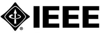 Disertación Virtual