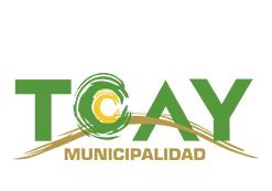Información de la Municipalidad de Toay