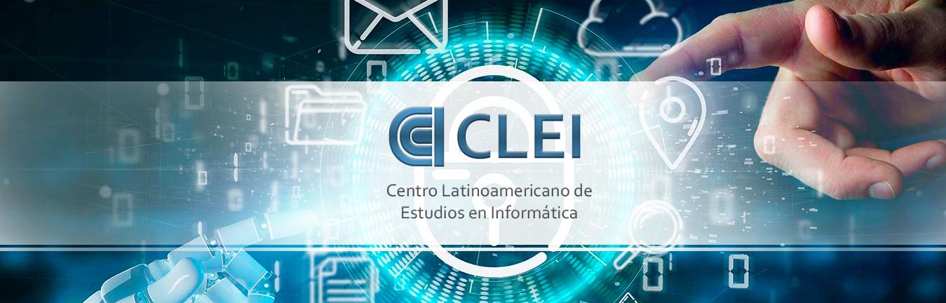 CLEI: Boletín Informativo