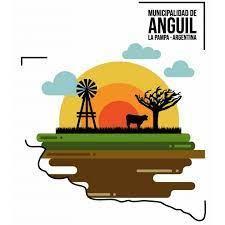 Información de la Municipalidad de Anguil