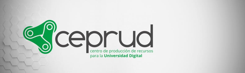 MOOC Información Digital