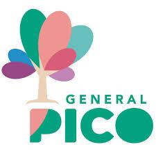 Información Municipalidad de  General Pico