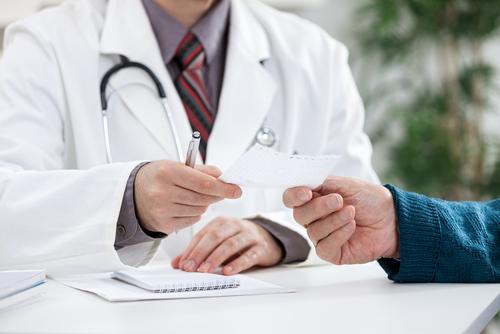 Seguro Colectivo de Salud