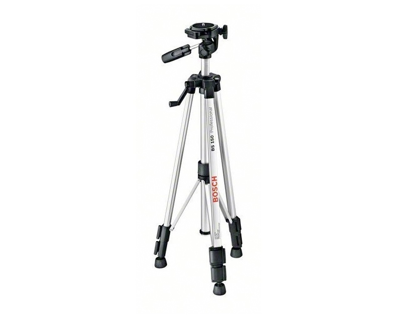 TRIPODE BS 150 PROFESSIONAL